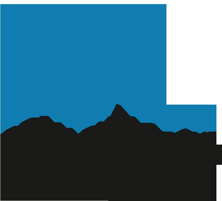 Dr. Markó Lóránt bőrgyógyász, bőrgyógyászati, nemigyógyászati, lézer és esztétikai magánrendelés