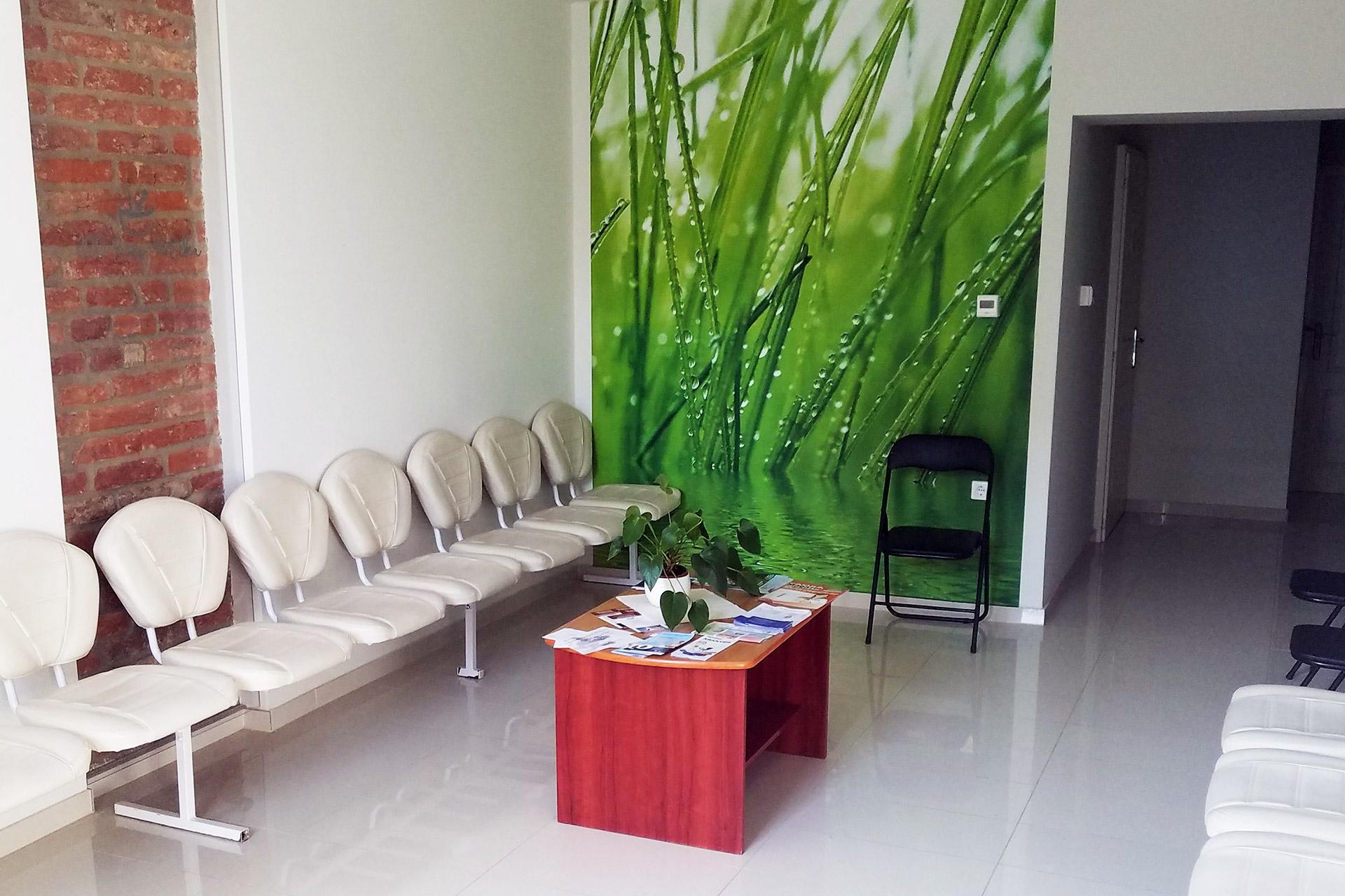 Bőrgyógyász Nyíregyháza rendelő