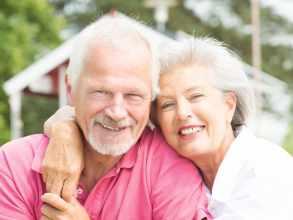 A bőr öregedése