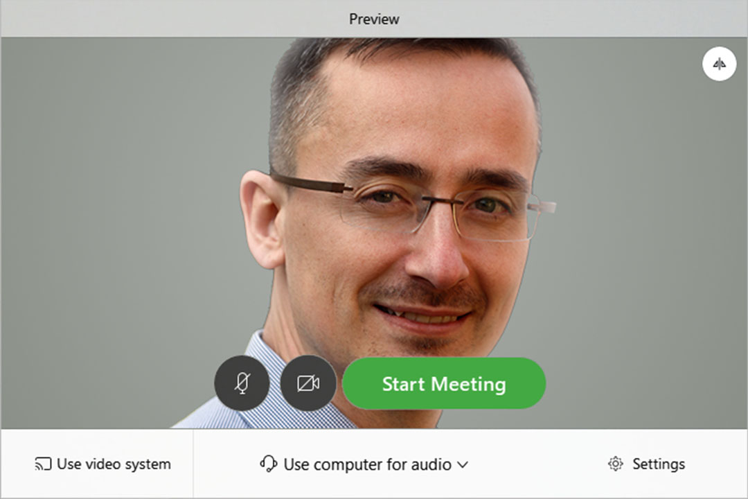 Bőrgyógyász Debrecen online rendelő
